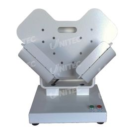 Desktop A3 Paper Jogging Machine 30Kg With Adjustable Air Flow