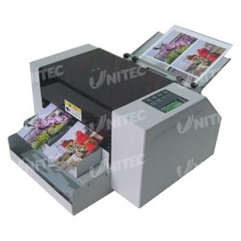 Business card slitter on sales quality business card slitter supplier electric business card slitter ac220v 50hz automatic business card cutter colourmoves