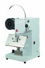 China Heavy Duty Wire Electric Saddle Stapler Stitcher TD-101 with CE Certificated supplier