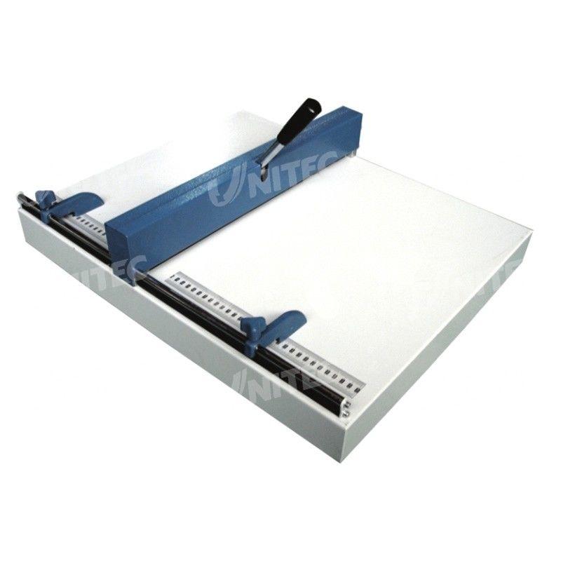 Greeting card manual small paper creasing machine 400 gsm max china greeting card manual small paper creasing machine 400 gsm max thickness hc18 supplier m4hsunfo