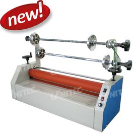 Roll Laminator Machine