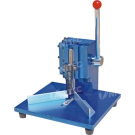 China Diets R2 / R3 / R4 Corner Rounding Machine 40mm For Edge Banding distributor